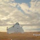 Google X: Google bereitet einen eigenen Drohnen-Lieferdienst vor