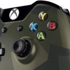 Xbox One: Screenshots und Themes in Arbeit