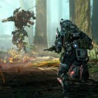 Respawn Entertainment: Titanfall ohne Titanen