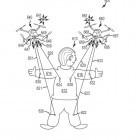 Puppetcopter: Disney lässt Drohnenpuppen tanzen