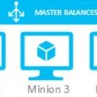 Kubernetes: Microsoft entwickelt Web-GUI für Docker-Verwaltung