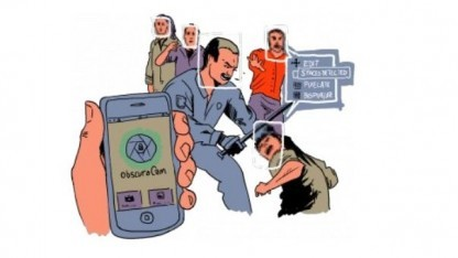 Leipzig: Polizei beschlagnahmt nach Demo Handys