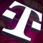 Telekom: Störungen bei der IP-Telefonie