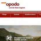 Onlinereiseplattform: Opodo darf Nutzern keine Versicherungen unterschieben