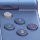 Nintendo: Neuer 3DS mit NFC und zweitem Analogstick