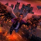 Gat out of Hell: Saints Row und die Froschplage in der Hölle