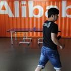Handelsplattform: Datenschützer warnt vor Alibaba