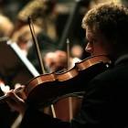 Deutsche Grammophon: Klassik streamen mit bis zu 320 Kbps