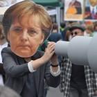 """Demo gegen Überwachung: """"Wo bleiben die deutschen Whistleblower?"""""""
