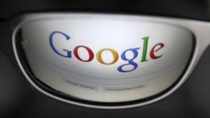 Googles Marktmacht wird der Politik unheimlich.