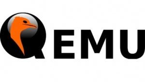 Qemu 2.1 ist erschienen.