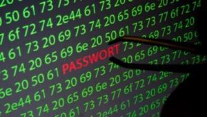 Hold Security hat eine Datenbank mit Milliarden gestohlenen Zugangsdaten entdeckt.