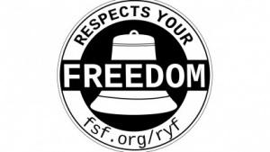 Libreboot wird von der FSF unterstützt.