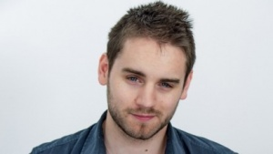 James Crowe, Kreativchef Bohemia Interactive