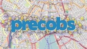 Berlin will die Software PRECOBS ebenfalls ausprobieren.