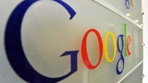 Google: verschiedene Tracking-Verfahren kombinieren