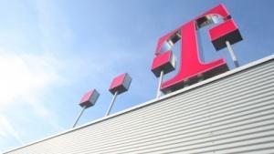 Magenta Mobil heißen die neuen Mobilfunktarife der Deutschen Telekom.
