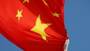 China schottet IT-Markt weiter ab.
