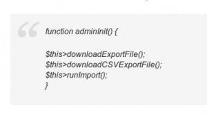Über einen schweren Fehler im Wordpress-Plugin Custom Contacts Form erhält ein Angreifer Adminrechte auf eine Webseite.
