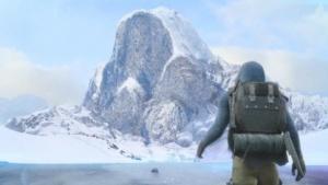 Bild aus Teaservideo Sierra