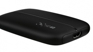 Game Capture HD60