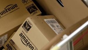 Verbraucherschützer gehen gegen Amazon vor.