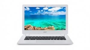 Das neue Acer Chromebook 13