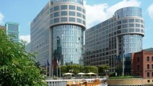 Das Bundesinnenministerium ist wieder mit einem Streit über eine IFG-Anfrage vor Gericht gescheitert.