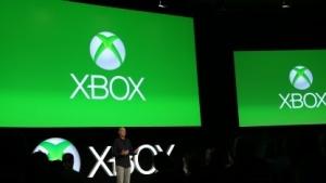 Xbox One Pressekonferenz auf der Gamescom 2014