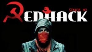 Der Hacker Jeremy Hammond lieferte im Auftrag von Sabu eine Liste gehackter Server an die Gruppe Redhack.