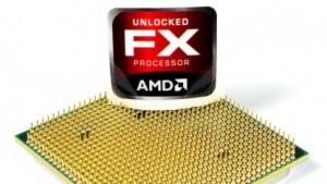Zen-basierte CPUs sollen zuerst als FX erscheinen.
