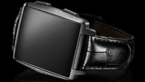 Omate X kommt im Oktober 2014 auf den Markt.
