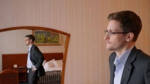 Edward Snowden (in Moskau im Dezember 2013): Asyl, Rechtsberatung und Schutz sind teuer