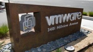 VMWare vertreibt künftig spezialisierte Hardware.