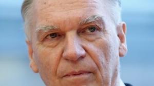 BKA-Präsident Jörg Ziercke fordert Gesetze zum Aufdecken von kriminellen Tor-Nutzern.