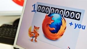 Mozilla muss erneut eine Sicherheitspanne melden.