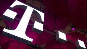 Bei der Telekom kam es zu Störungen bei der Telefonie über IP.