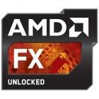 FX-8370E im Test: 95-Watt-Prozessor als Upgrade für den Sockel AM3+