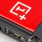 Alternatives ROM: Paranoid Android schließt sich Oneplus an