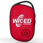 Broadcom Wiced Sense: Externes Sensorpaket für Bluetooth-LE-Geräte