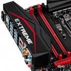 Für Core i7-5960X: X99-Mainboards ab 200 Euro oder mit Streaming-CPU
