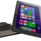 Akoya P2213T: Medion stellt Windows-Convertible für 400 Euro vor