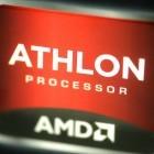 Kaveri ohne Grafikeinheit: Neue Athlon-Prozessoren für den Sockel FM2+