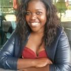 """Südafrikanische App-Enwicklerin: """"Man findet ein Problem und überlegt sich eine App"""""""