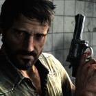 The Last of Us: Remastered-Version schafft die Million