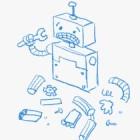 Mozilla und Google: Probleme bei HTTP/2-Interoperabilität