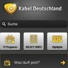 Kabel Deutschland: App überträgt Zugangsdaten unverschlüsselt