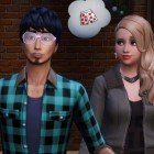 Die Sims 4: Erster Patch macht Zäune zu Zäunen