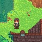 Shiro Games: Evoland 2 soll Hommage an Rollenspiel-Genre werden