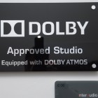 Surround-Sound: Holpriger Start für Blu-ray-Discs mit Dolby Atmos